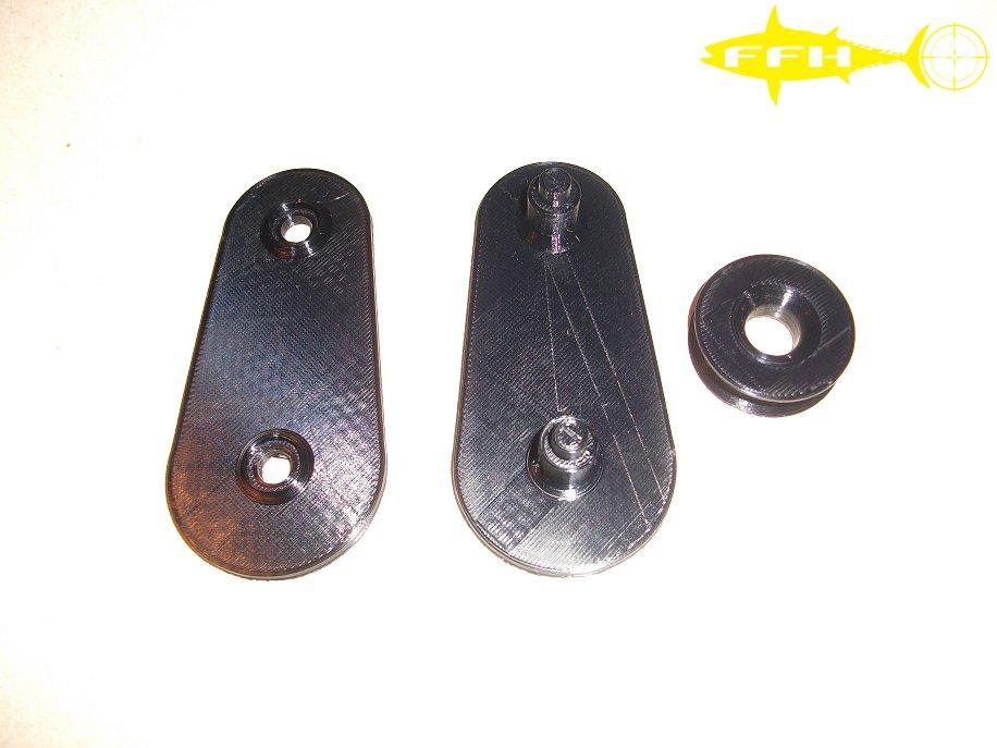 [Image: pulley1.JPG]